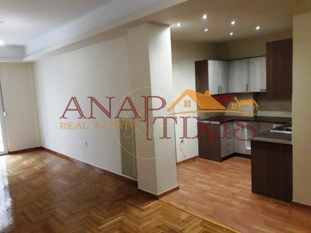 (For Sale) Residential Apartment || Athens Center/Athens - 95 Sq.m, 3 Bedrooms, 150.000€