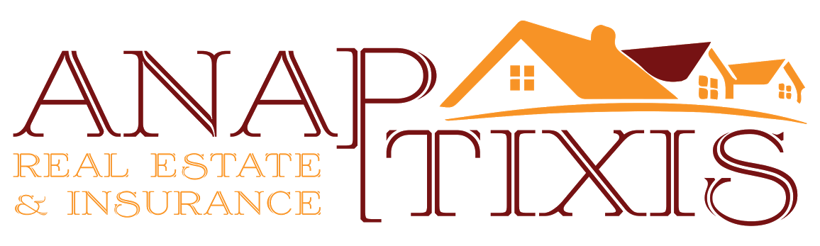 Anaptixis Real Estate